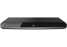 Toshiba - BDX2300 - Blu-ray Players & DVD Players