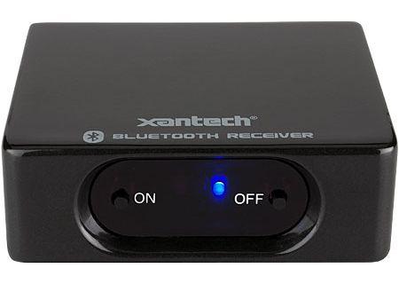 Xantech - BDXTT - Hands Free & Bluetooth Headsets