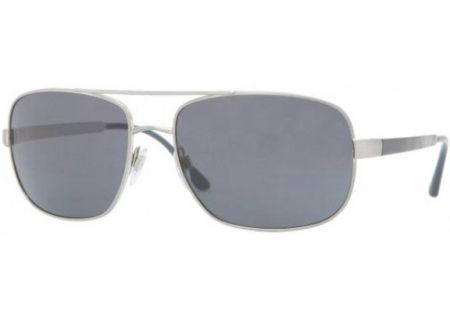 Burberry - BE 3064 116687 - Sunglasses