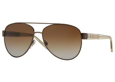 Burberry - BE3084 1212T5 - Sunglasses
