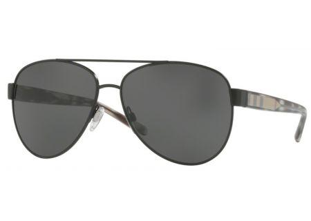 Burberry - BE3084 122887 - Sunglasses