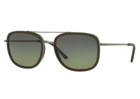 Burberry - BE3085Q10083Y - Sunglasses