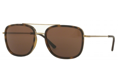 Burberry - BE3085Q11675W - Sunglasses