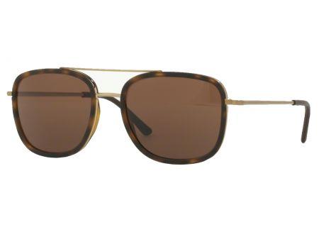 Burberry - BE3085Q11675W - Sunglasses