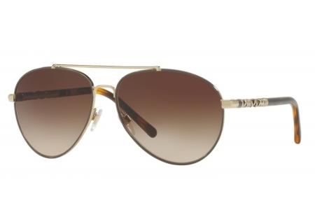 Burberry - BE3089 114513 - Sunglasses