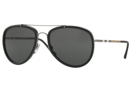 Burberry - BE3090Q 100387 - Sunglasses