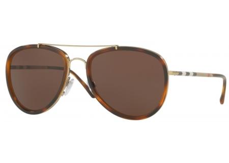 Burberry - BE3090Q 116773 - Sunglasses