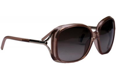 Burberry - BE 4068 3012/13 59 - Sunglasses