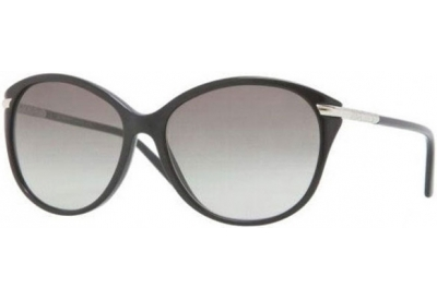 Burberry - BE 4125 300111 58 - Sunglasses