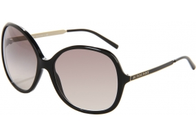 Burberry - BE4126 300111 59 - Sunglasses