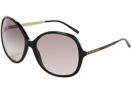 Burberry - BE4126 300111 59 - Sunglasses