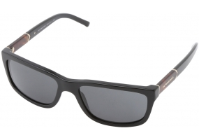 Burberry - BE4155 300187 57 - Sunglasses