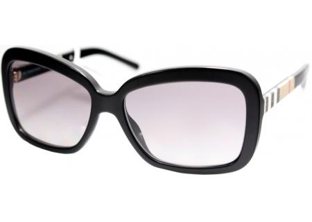 Burberry - BE4173 300111 58 - Sunglasses