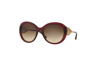 Burberry - BE4191 301413 - Sunglasses