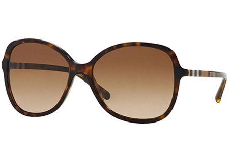 Burberry - BE4197 300213 - Sunglasses