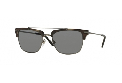 Burberry - 0BE4202Q 3533T8 - Sunglasses