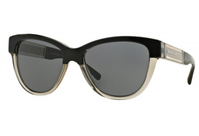 Burberry - BE4206 355887 - Sunglasses