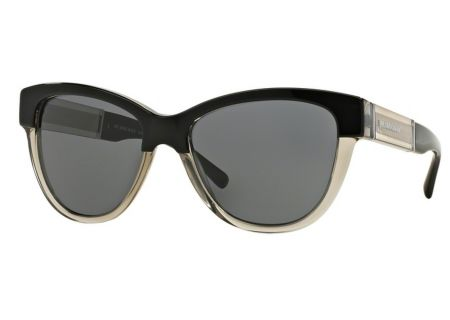 Burberry - BE4206 355887 - Sunglasses