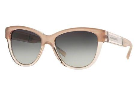 Burberry - BE4206 35608G - Sunglasses