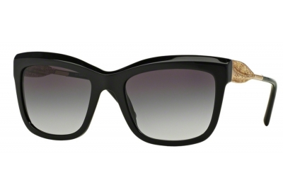 Burberry - BE4207 30018G - Sunglasses