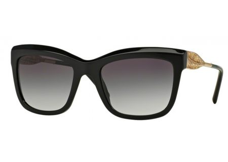 Burberry - BE4207 30018G - Sunglasses