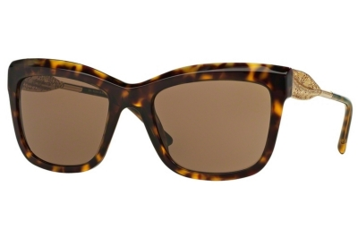 Burberry - BE4207 300273 - Sunglasses