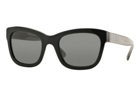 Burberry - BE4209 300187 - Sunglasses