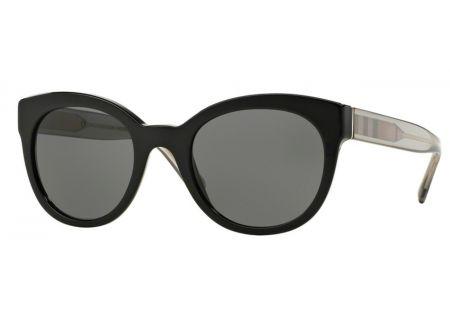 Burberry - BE4210 300187 - Sunglasses