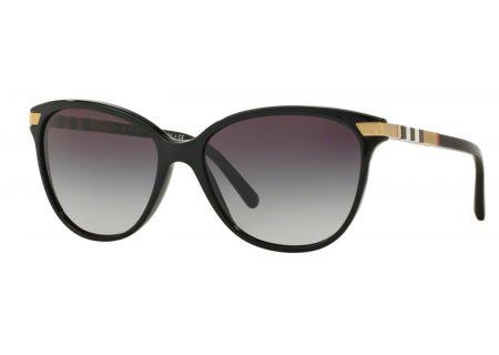 Burberry - BE421630018G - Sunglasses