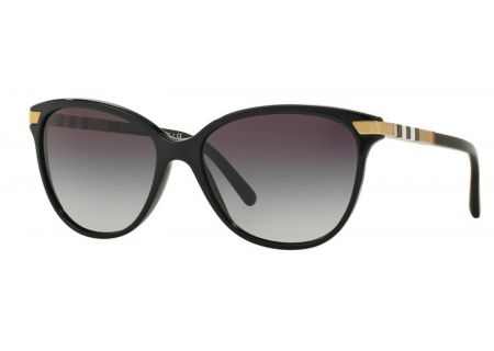 Burberry - BE421630018G - Sunglasses