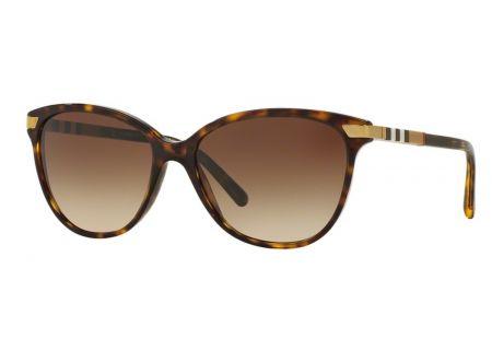 Burberry - BE421630021357 - Sunglasses