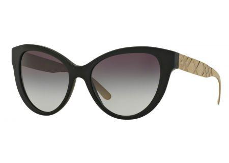 Burberry - BE422034648G - Sunglasses