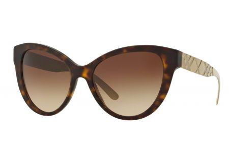 Burberry - BE4220353613 - Sunglasses