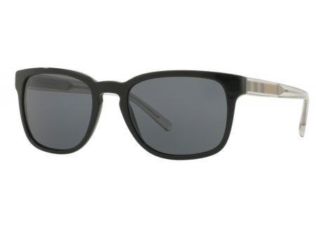 Burberry - BE4222300187 - Sunglasses