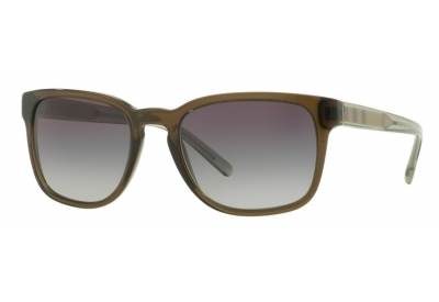 Burberry - BE422230108G - Sunglasses