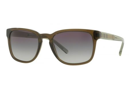 Burberry - BE422230108G - Sunglasses