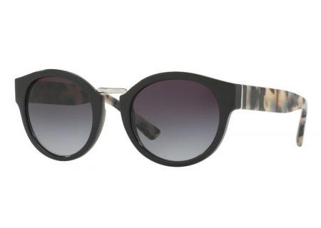 Burberry - BE4227 36098G - Sunglasses