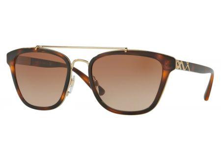 Burberry - BE4240 331613 - Sunglasses
