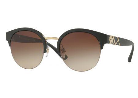 Burberry - BE4241 346413 - Sunglasses