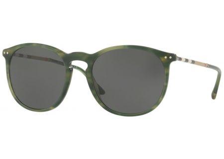 Burberry - 0BE4250Q 365987 54 - Sunglasses