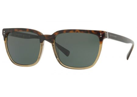 Burberry - 0BE4255 36605U 56 - Sunglasses