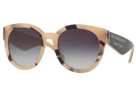 Burberry - 0BE4260 36928G 54 - Sunglasses