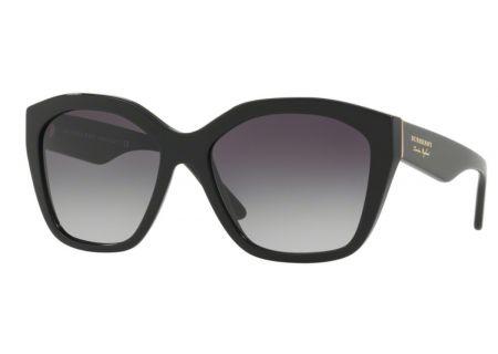 Burberry - 0BE4261 30018G 57 - Sunglasses