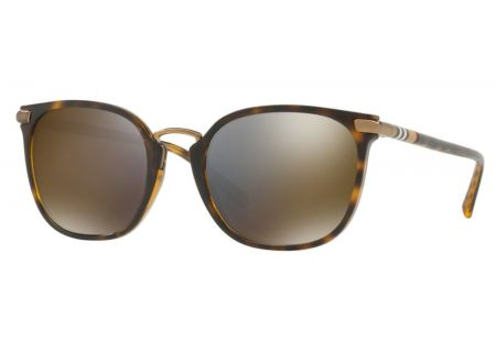 Burberry - 0BE4262 30024T 53 - Sunglasses