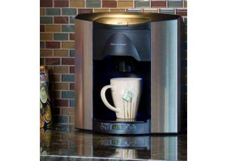 Brew Express - BEC110 - Coffee Makers & Espresso Machines