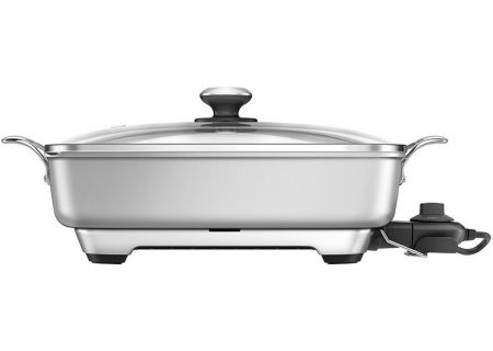 Breville - BEF450XL - Specialty Cookware