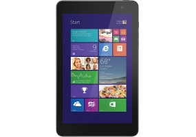 DELL - BELL8-1818BLK - iPad & Tablets