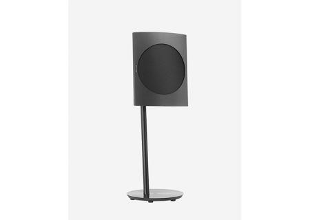 Bang & Olufsen - BEOLAB17 - Satellite Speakers