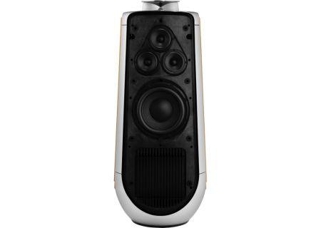 Bang & Olufsen BeoLab 50 Floor Standing Master Loudspeaker - 1620385