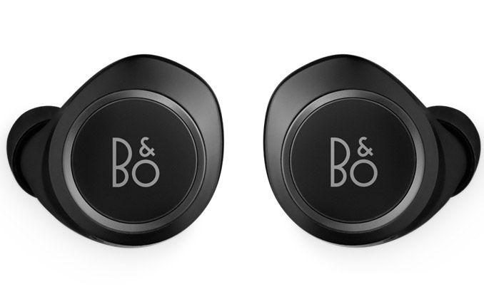 Bang Amp Olufsen BeoPlay E8 In Ear Headphones 1644128